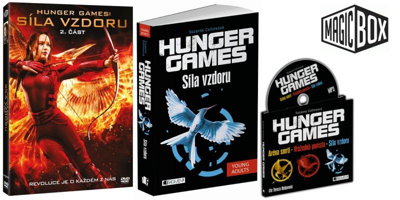 hunger-games-sila-vzdoru-soutez
