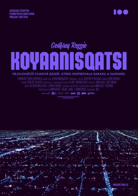 koyaanisqatsi-poster-web-small