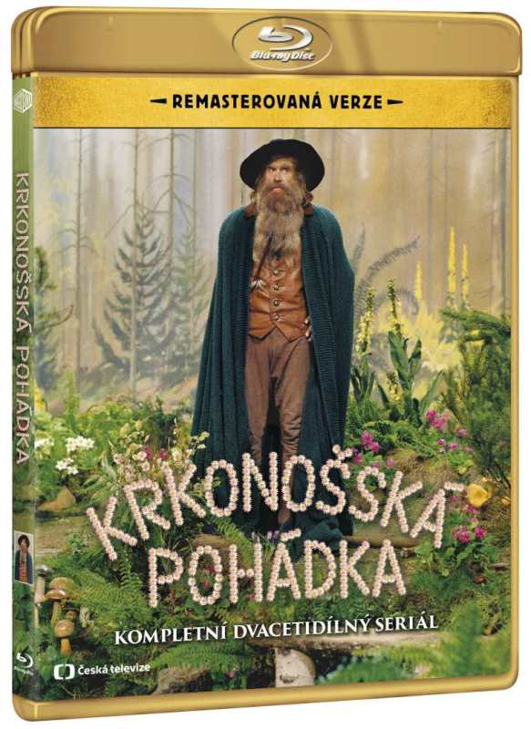 krkonosska-pohadka-blu-ray-remasterovana-verze_3D-O