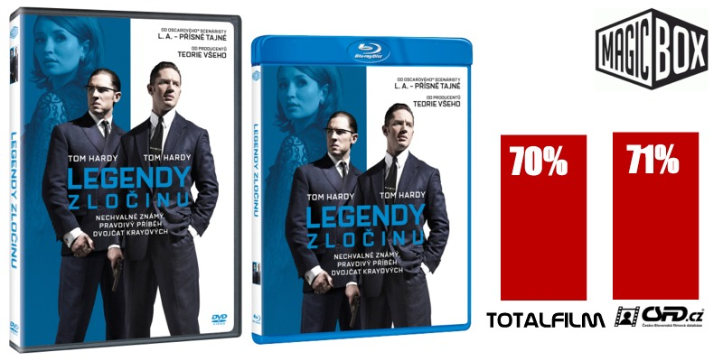 legendy-zlocinu-dvd-bd