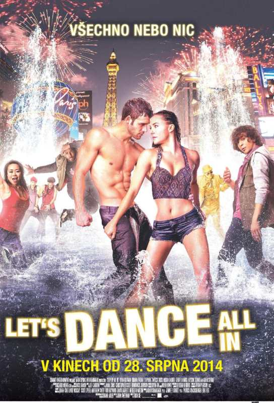 letsdanceallin_poster