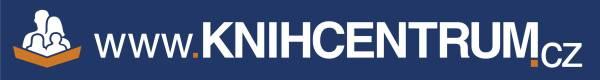 logo_KNIHCENTRUM_WWW_bilepismo