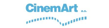 logo_cinemart