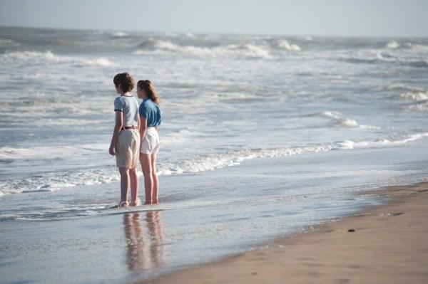 Moře (režie: