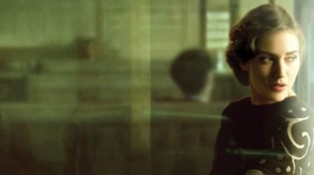 Mildred Piercová (foto: HBO)