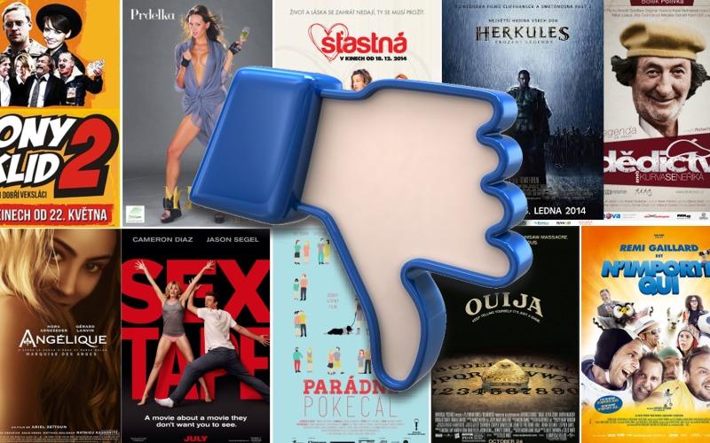 Asijské sex plné filmy