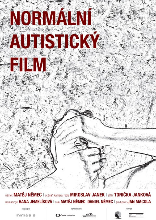 normalni-autisticky-film-plakat