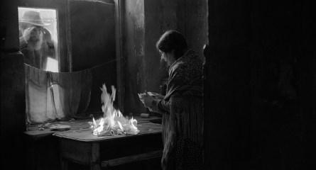 Papusza (foto: Film Servis Karlovy Vary)
