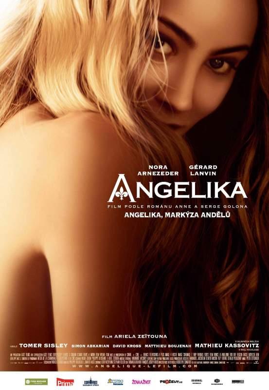 plakat-orig Angelika