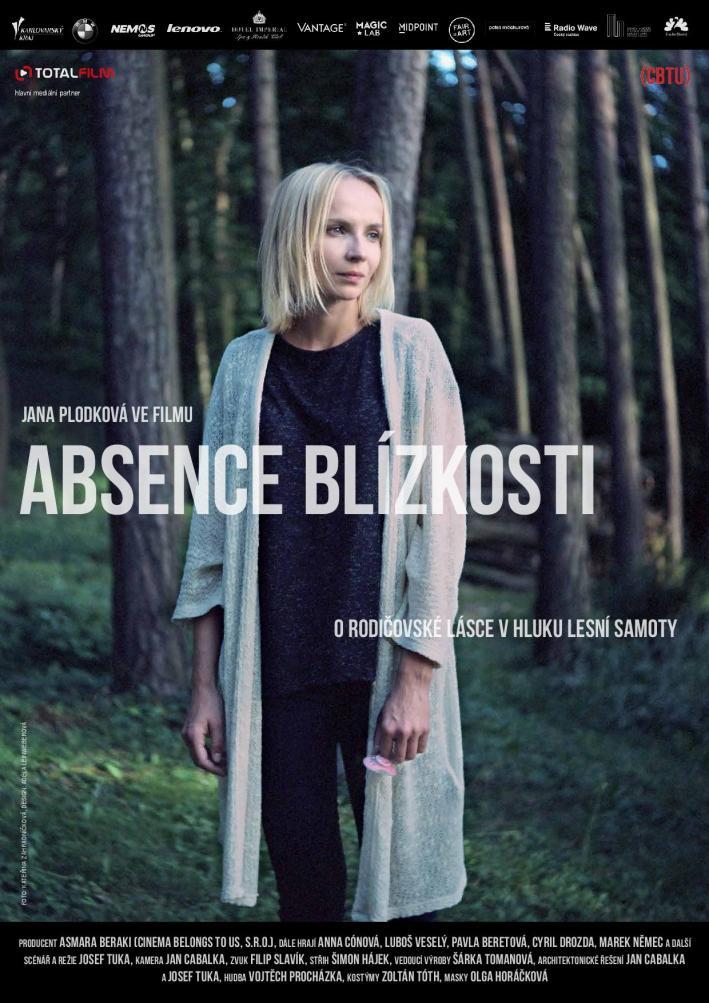 plakat_a2_final_absence-blizkosti