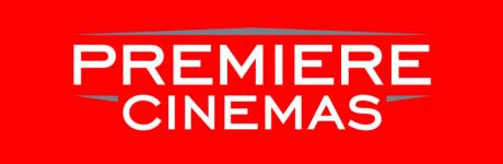 premiere banner