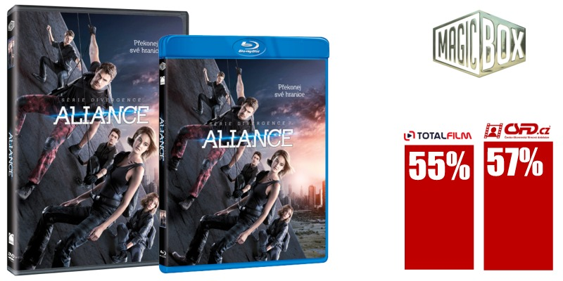 serie-divergence-aliance-dvd-bd