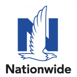 nationwideinsurance.png