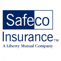 safecoinsurance.png