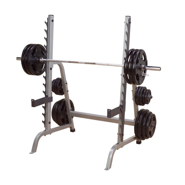 free weight equipment total fitness