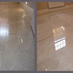 Plano Tx Floor Restoration Cleaning Refinishing Sealing Repair