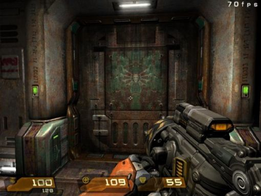 Total Games - Quake online direct pe browserul de web ...