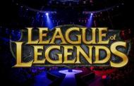 League of Legends UK Premiership detailed