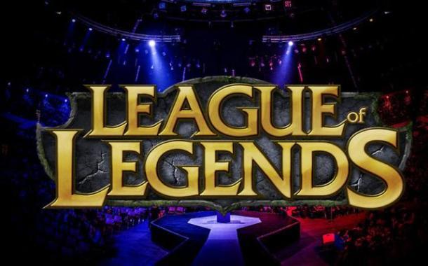 League of Legends UK Premiership detailed