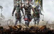 For Honor - Top 5 Tips