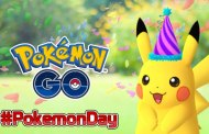 Celebrate Pokemon Day with a Festive Pikachu Hat!