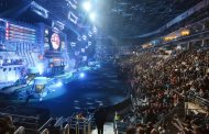 ESports to be a medal event at 2022 Asian Games