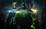 Injustice 2 - Strategy Guide and Tips for Beginners [VIDEO]