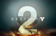 "Destiny 2 – ""Our Darkest Hour"""