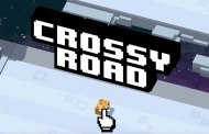 Crossy Road - Unlock All The Secret Characters!