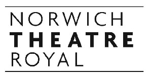 Theatre Royal (norwich) Trust Limited - TotalGiving ...