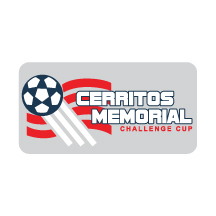 Cerritos-Logo