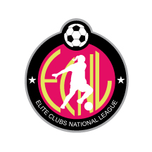 Elite Club National League