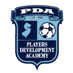 PDA Girls College Showcase