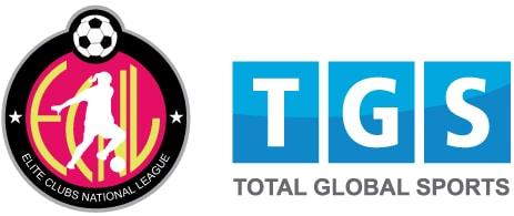 TGS ECNL