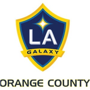 Orange County Galaxy Fundraiser