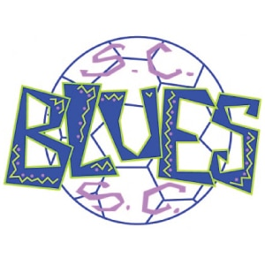 SoCal Blues Fundraiser