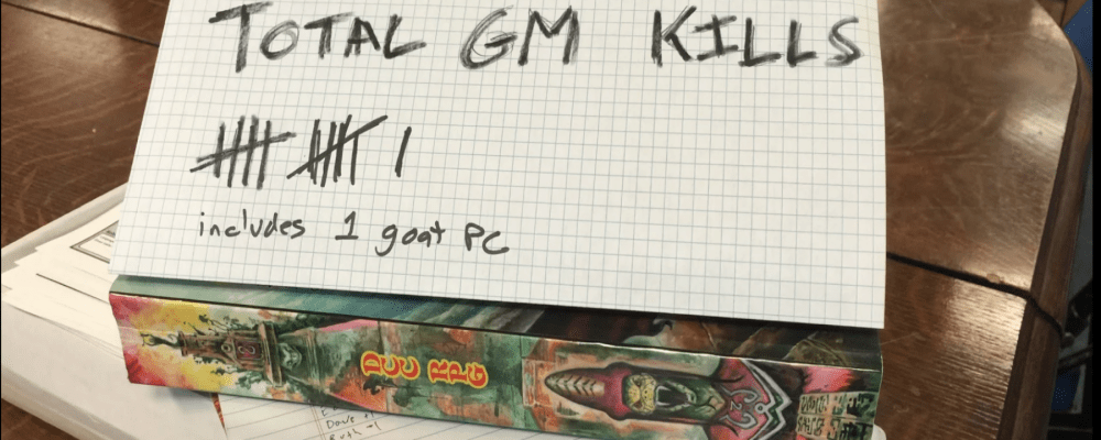 cropped-Total-GM-Kills.png