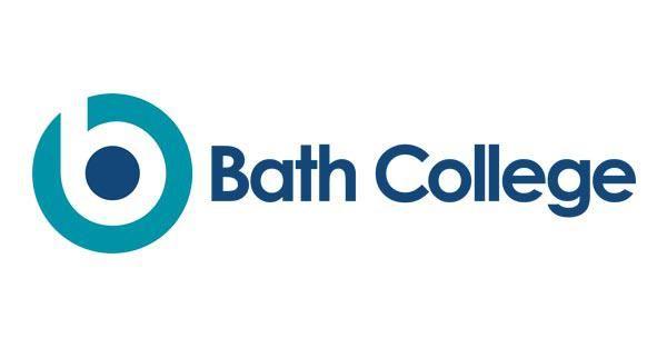 Bath College – Governor