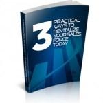 revitalize-your-sales-force-258x300