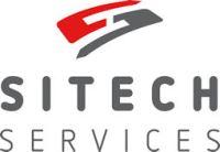 Sitetech