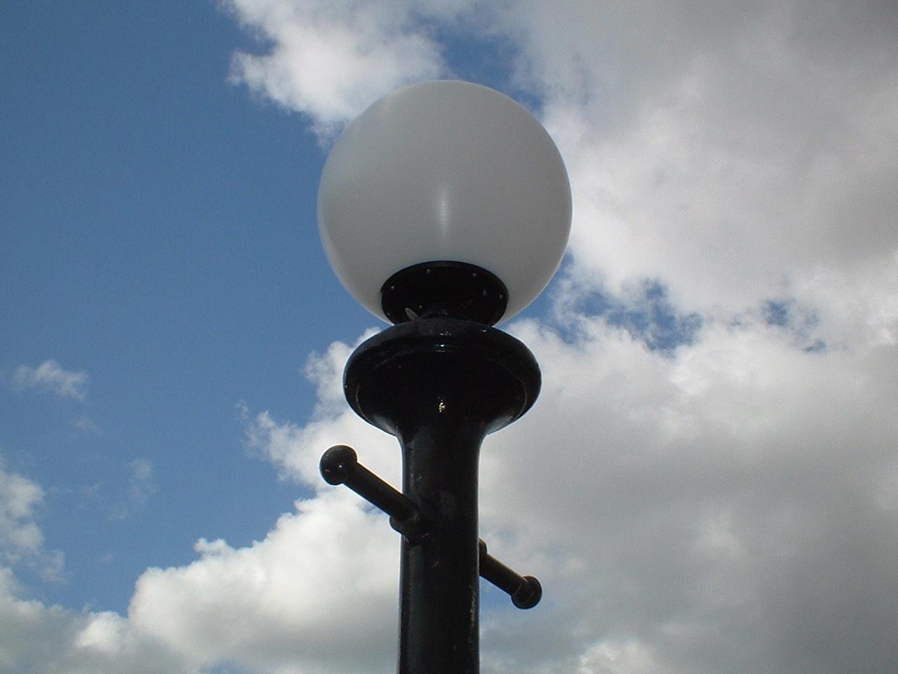 www totallightingandcontrols co uk