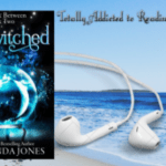 🎧Review: Bewitched by Darynda Jones🎧