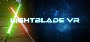 vr lightblade