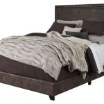 Signature Design Dolante Queen Upholstered Bed Ashley Furniture B130 281