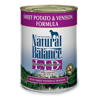 Review Best Human Grade Canned Dog Food