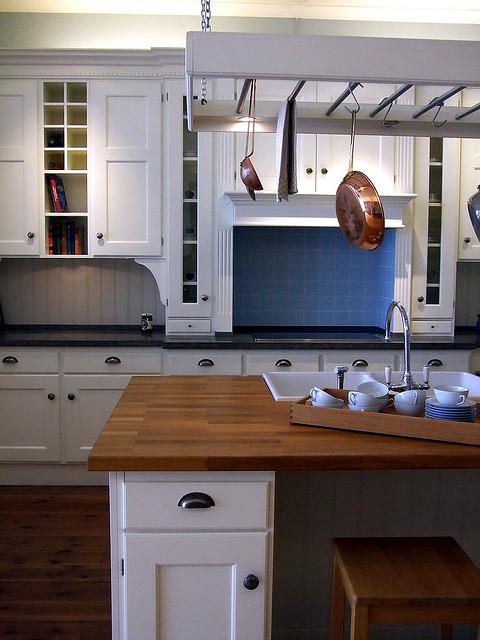Kitchen Design Around The World Totally Home Improvement