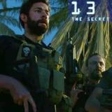 3 Reasons To See 13 Hours: The Secret Soldiers of Benghazi