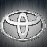 Toyota's State Fair of Texas to Focus On Harvey Relief Efforts