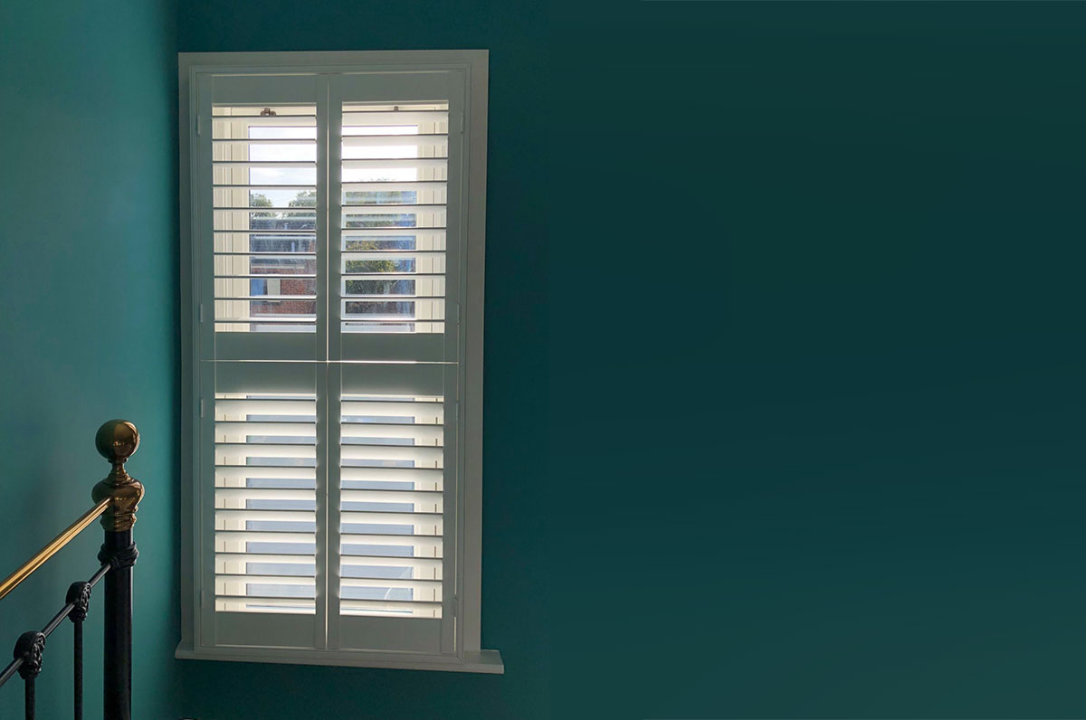 What Is The Best Window Treatment For Small Windows