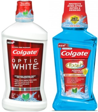 graphic regarding Therabreath Coupons Printable identify Wise mouth toothpaste discount codes : Discount coupons jcpenney printable 2018